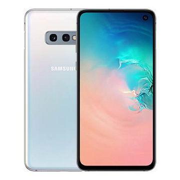 SAMSUNG Galaxy S10e 6G/128G 白