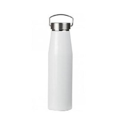 CROEN 530ml冬雪牛奶保溫瓶