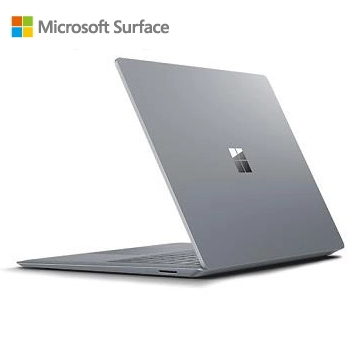 微軟Surface Laptop2 i5-8G-128G電腦(白金)
