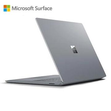 【舊換新】微軟Surface Laptop2 i5-8G-128G電腦(白金)