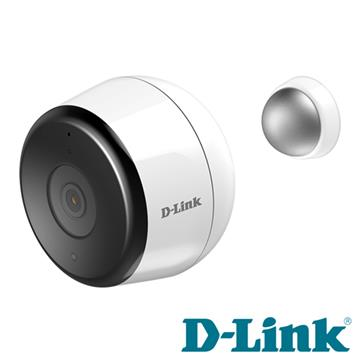 D-Link DCS-8600LH Full HD無線網路攝影機