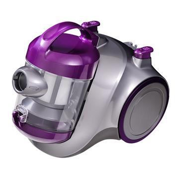 禾聯 氣旋式輕巧型吸塵器 MDB-398