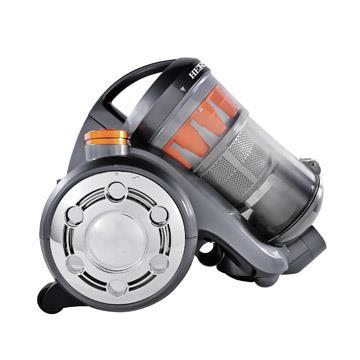禾聯 氣旋式旗艦型吸塵器