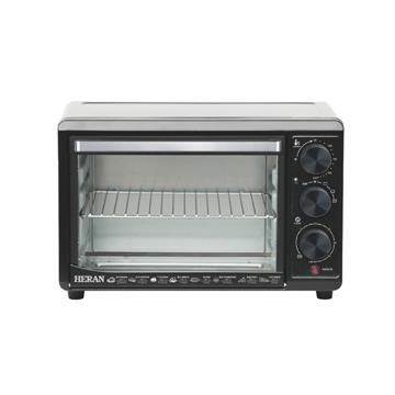 禾聯 20L電烤箱
