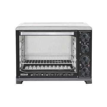 禾聯 30L電烤箱