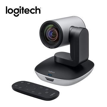 羅技 PTZ Pro2 視訊攝影機