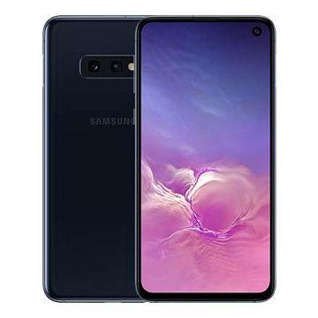 【福利品】SAMSUNG Galaxy S10e 6G/128G 黑