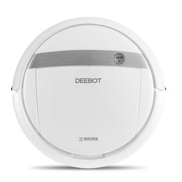 【展示品】Ecovacs DEEBOT 雲端智能地面清潔機器人