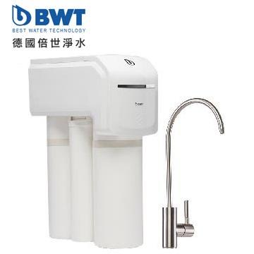 BWT德國倍世 SLIM 逆滲透鎂離子生飲水器