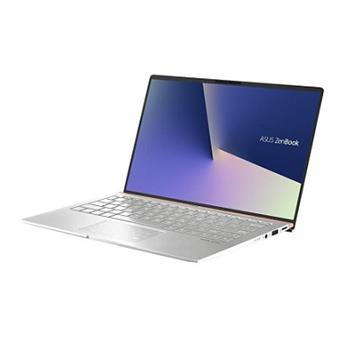 ASUS UX333FA-冰柱銀 13.3吋筆電(i7-8565U/8G/512G/W10) UX333FA-0122S8565U