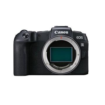 Canon EOS RP全片幅無反單眼相機(BODY)