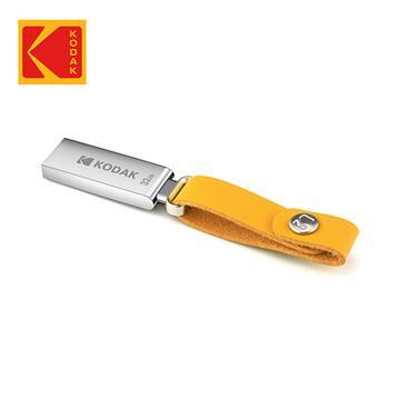Kodak K122 32G隨身碟 MD32GK122
