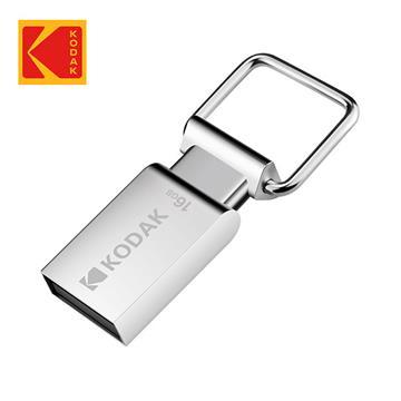 Kodak K112 16G金屬隨身碟