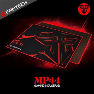 FANTECH MP44精準控制型精密防滑電競滑鼠墊