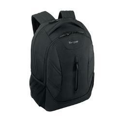 贈品-Targus 16吋 電腦包/後背包