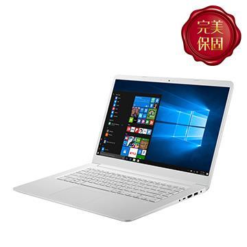 【改裝機】ASUS X510UF 15.6吋筆電(i5-8250U/MX130/4G+4G/256G SSD)