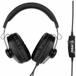 贈品-MSI 電競耳機