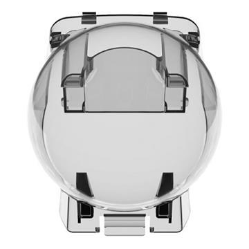 DJI Mavic 2 Zoom雲台保護罩