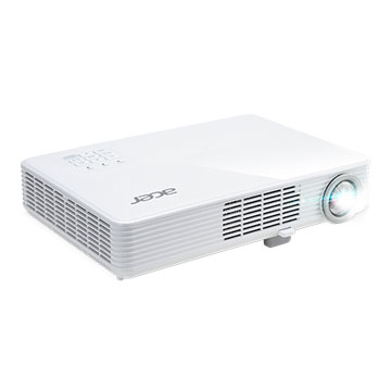 Acer Predator Projector LED商用投影機