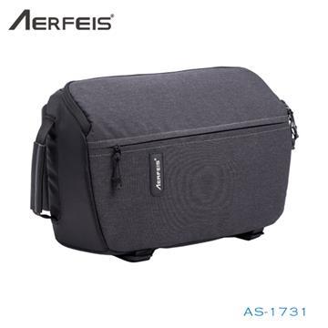 AERFEIS 阿爾飛斯 都市系列相機側背包
