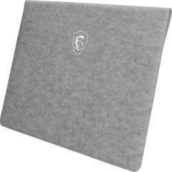 贈品-PRESTIGE 專用保護袋