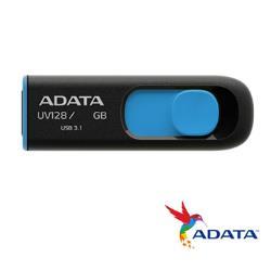 贈品-ADATA 威剛 64GB UV128 USB 3.1隨身碟