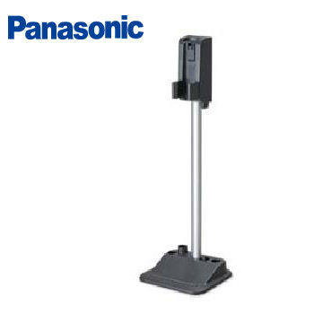 Panasonic日本製無線手持吸塵器收納架