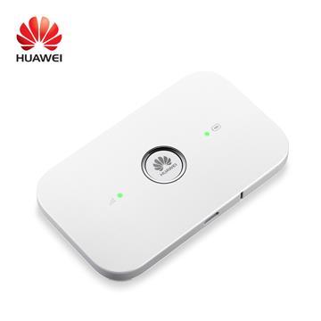 HUAWEI華為 4G全頻支援 LTE 隨身熱點機