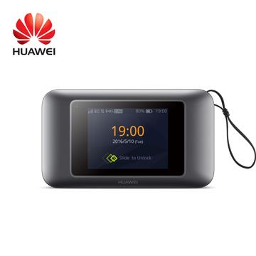 HUAWEI華為 4G行動網路分享器