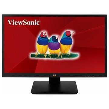 【22型】ViewSonic 家用/商用螢幕