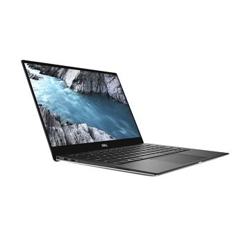 DELL XPS 13.3吋筆電(i5-8265U/UHD620/8G/256G)