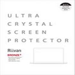 Riivan Surface Pro 4/5/6亮面保護貼(銅)