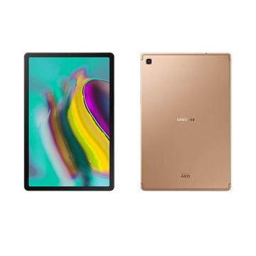 SAMSUNG Galaxy Tab S5e 10.5 WIFI 金