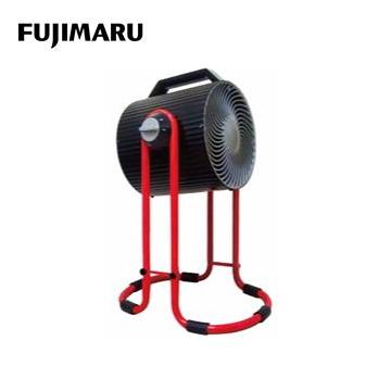 Fujimaru 10吋空氣循環扇(高腳款)