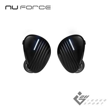 NuForce BE Free8 真無線藍芽耳機