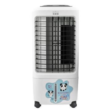 大家源 8L酷涼水冷冰涼扇