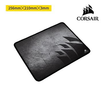 CORSAIR MM300 電競滑鼠墊-小 CGMM300-Small