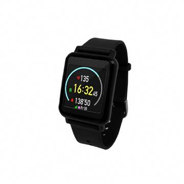 i-gotU Q-Watch 雙揚 Q82 心率運動手錶