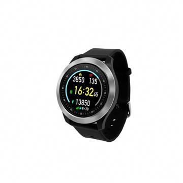i-gotU Q-Watch 雙揚 Q90 心率運動手錶 Q90