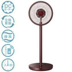 展-MITSUBISHI 14吋DC馬達電風扇
