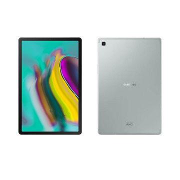 【福利品】SAMSUNG Galaxy Tab S5e 10.5 WIFI 銀 T720NZSLBRI銀