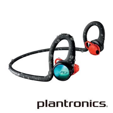 Plantronics FIT 2100藍牙運動耳機-黑