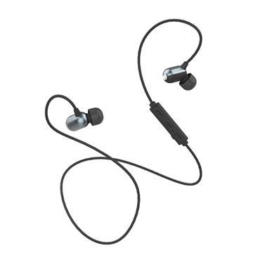 QLA BR988S 防水立體聲藍牙耳機
