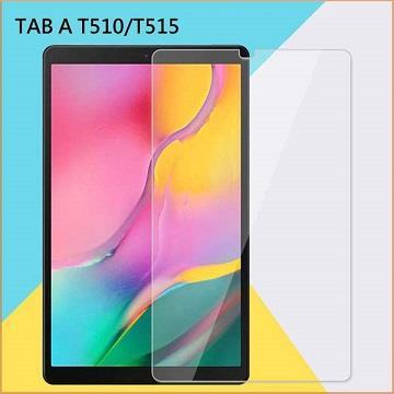 卡斯特 SAMSUNG Tab S5e 10.5(T720)保護貼