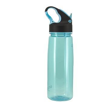 人因康元 新負離子能量運動水壺-藍