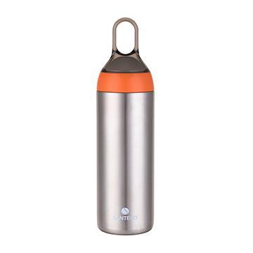 (福利品)Santeco YOGA 保溫瓶 500ml 不銹鋼