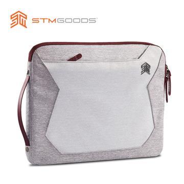 STM Myth Sleeve 13吋 筆電內袋 溫莎紅