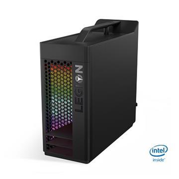 聯想Lenovo T730 電競電腦(i7-8700/GTX1060/16GD4/256G+2T/W10H)