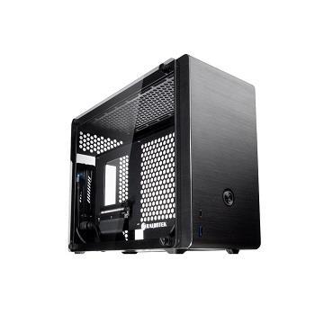 RAIJINTEK OPHION EVO MINI ITX 緊湊型機殼