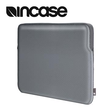 Incase Slim Sleeve MacBook Pro13吋(USB-C) 筆電內袋